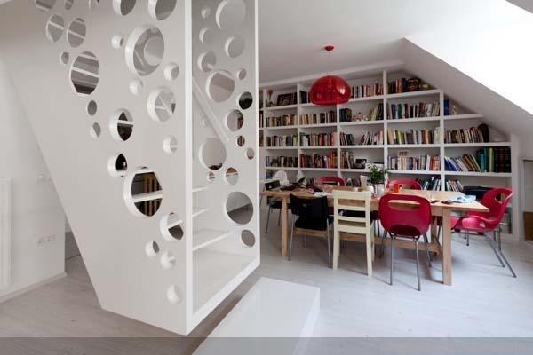 фото дизайн пола на кухне