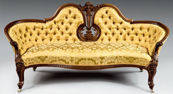 Картинки по запросу Стили антикварной мебели